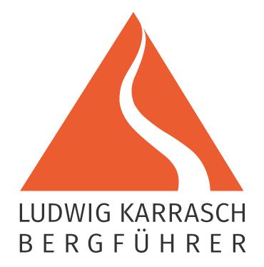 Ludwig Karrasch